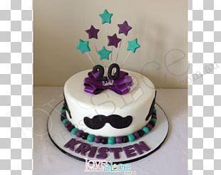 Birthday Cake Sugar Cake Frosting & Icing Cake Decorating Royal Icing PNG