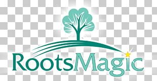 Genealogy Software RootsMagic Computer Software Family Tree Maker PNG