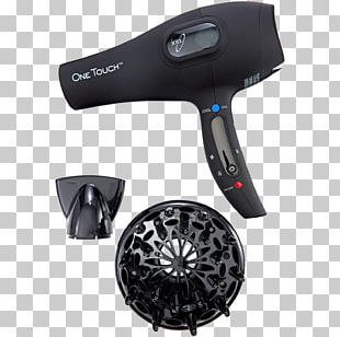 Hair Dryers PNG