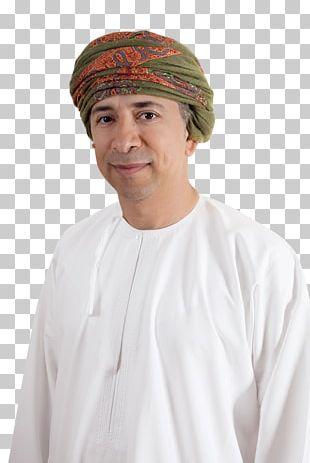 Muscat Management Board Of Directors Omantel Sultan PNG