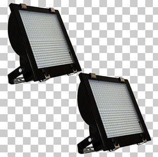Light-emitting Diode Battery Charger Solar Lamp Light Fixture PNG