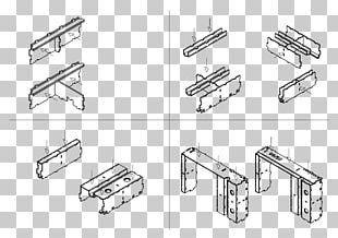 Technical Drawing Door Handle Diagram Png Clipart 500 Euro