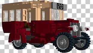 Motor Vehicle Car Emergency Vehicle Transport Machine PNG