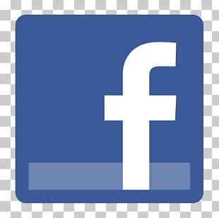 Social Media Facebook Computer Icons Social Networking Service PNG