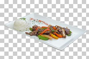 Asian Cuisine Thai Basil American Chinese Cuisine Red Curry California Roll PNG