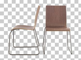 Chair Furniture Eetkamerstoel Couch Dining Room PNG