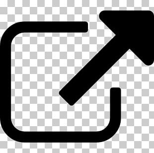 Computer Icons Font Awesome Hyperlink PNG