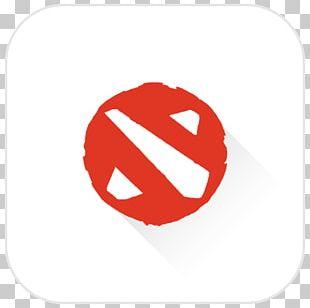 Dota 2 League Of Legends Computer Icons Pixel Logo PNG