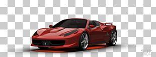 Ferrari 458 2018 Mazda MX-5 Miata Car 2017 Mazda MX-5 Miata Convertible PNG