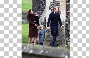 British Royal Family Mountbatten-Windsor Catherine PNG