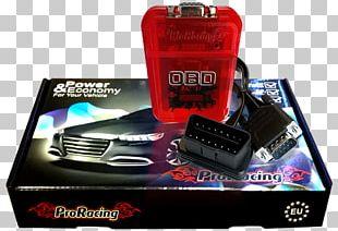 Car On-board Diagnostics OBD-II PIDs Nissan Teana Gasoline PNG
