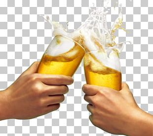 Draught Beer Keg Homebrewing PNG