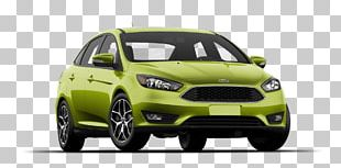 Ford Motor Company 2018 Ford Focus SE Hatchback Crossroads Ford Murray Ford Of Starke PNG