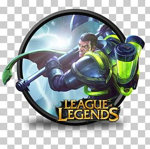 League Of Legends World Championship Riot Games Darius PNG