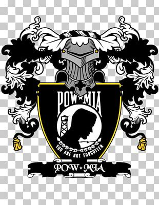 National League Of Families POW/MIA Flag Missing In Action Art Prisoner Of War National League Of POW/MIA Families PNG