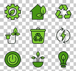 Renewable Energy Computer Icons Symbol PNG