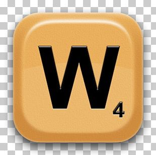Wordsmith Free Scrabble Indonesia Word Game PNG