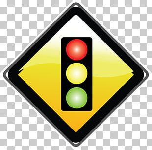 Computer Icons Traffic Ticket Traffic Sign Moving Violation PNG