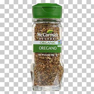 Mixed Spice Black Pepper McCormick & Company Gourmet PNG