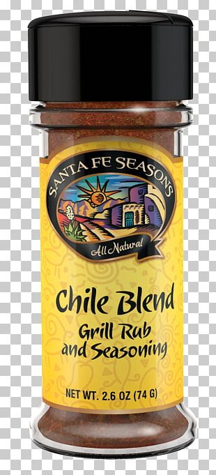 Spice New Mexico Barbecue Sauce Chutney Chili Pepper PNG