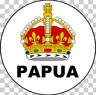 Territory Of New Guinea Territory Of Papua And New Guinea British Empire East New Britain Province PNG