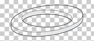 Circle Angle Material Font PNG