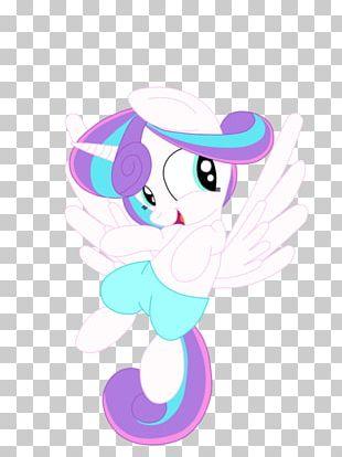 Horse Fairy Desktop PNG