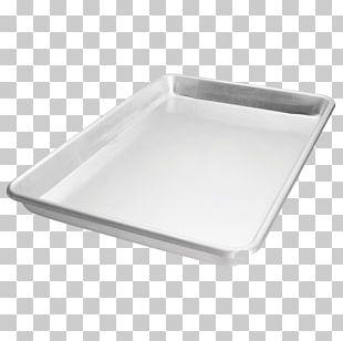 Roasting Pan Sheet Pan Cookware Bread PNG