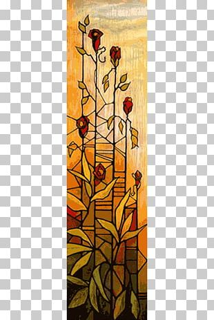 Stairway To Heaven Karen Petty...an Artist In Laguna Paper PNG