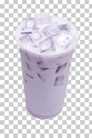 Bubble Tea Taiwanese Cuisine Thai Tea Iced Tea PNG