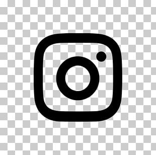 Instagram Logo Computer Icons PNG