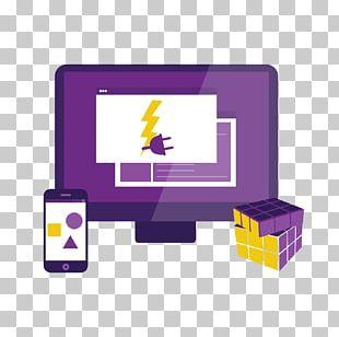Salesforce.com Computer Software Software Development Software Developer PNG