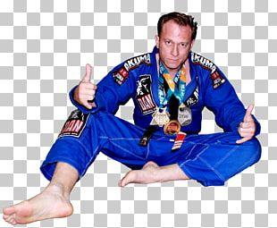 Brazilian Jiu-jitsu Judo Jujutsu Sport School PNG