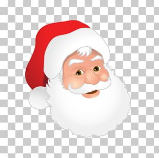 Ded Moroz Snegurochka Santa Claus Christmas PNG