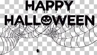Halloween Card Shutterstock PNG