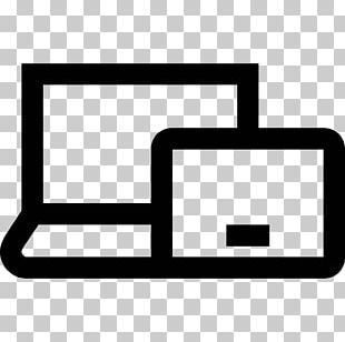 Handheld Devices Telephone Email Computer Software Computer Icons PNG