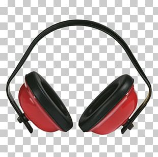 Headphones Hearing Earmuffs Clothing Personal Protective Equipment PNG