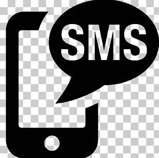 IPhone Computer Icons SMS Text Messaging PNG