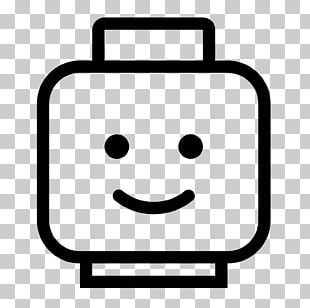 Lego Minifigure The Lego Group Lego Ideas Toy PNG