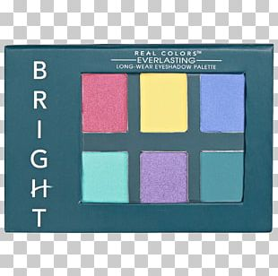 Product Sally Beauty Supply LLC Cosmetics Material Eye Shadow PNG