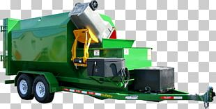 Rubbish Bins & Waste Paper Baskets Garbage Truck Compactor Dump Truck PNG