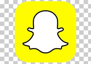 Spectacles Snapchat Mobile App Snap Inc. Mobile Phones PNG