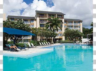Divi Southwinds Beach Resort Saint Lawrence Gap Bougainvillea Barbados Hotel PNG