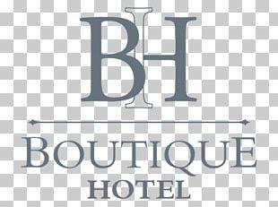 Boutique Hotel Accommodation Palace Hotel Kopanice PNG