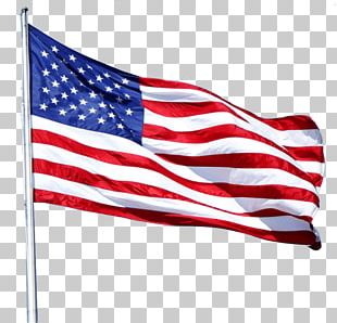 Flag Of The United States National Flag State Flag PNG