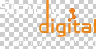 Simply Digital Digital Marketing Indian Institutes Of Management Training Course PNG