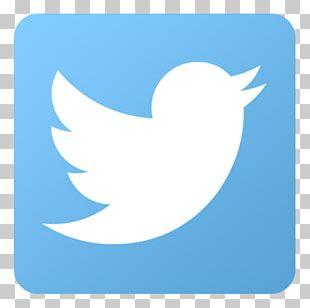Social Media Facebook Thumbnail Icon PNG