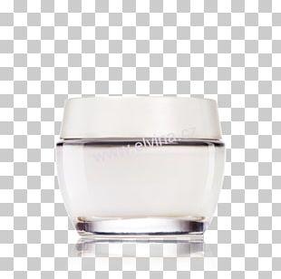 Buttercream RMK Clear Cleansing Milk Skin PNG