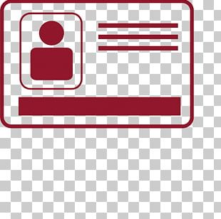 Computer Icons Printing Management Creative Business Cards Smart Card PNG