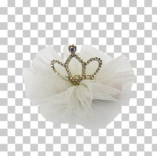 Headpiece Jewelry Design Jewellery PNG